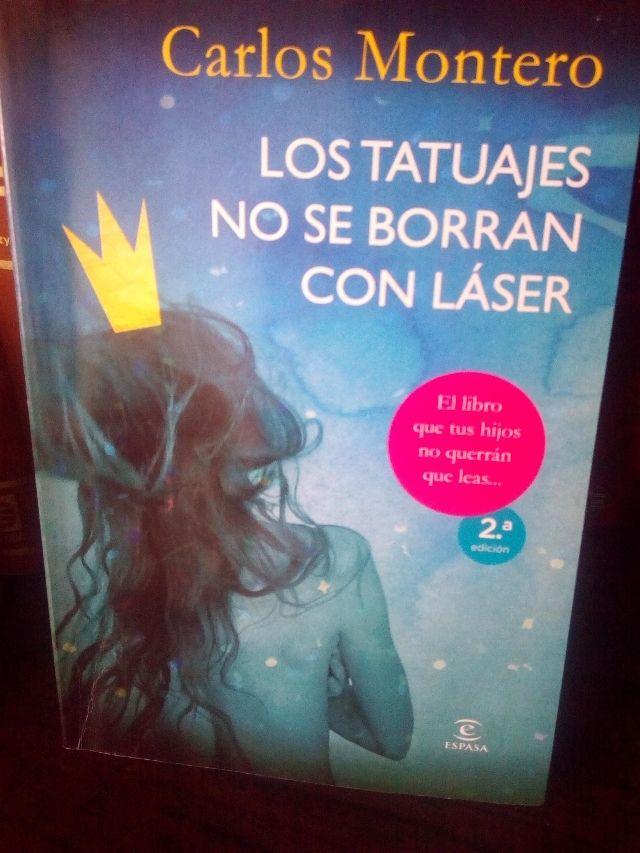 Los Tatuajes No Se Borran Con Laser De Segunda Mano Por 6 En