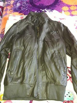 chaqueta mujer xl