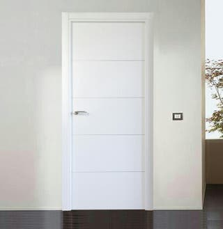 Montaje puertas en wallapop - Montaje de puertas ...