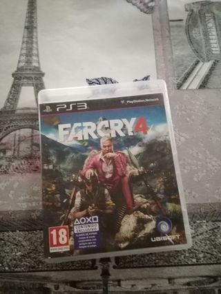 juegos play 2