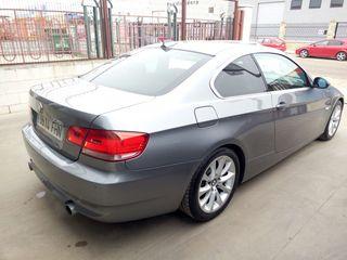 BMW 335i 3.0 - 306CV