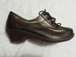 zapatos ortopedicos marca suave talla 38