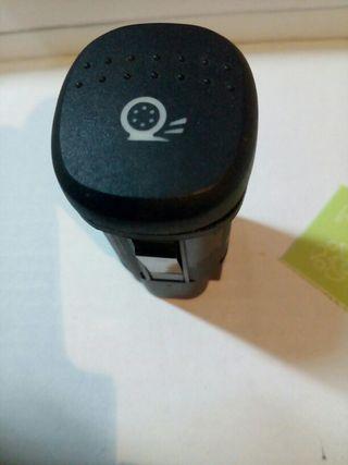 interruptor control de traccion
