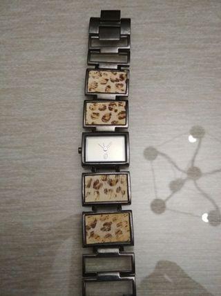 reloj estradibarius