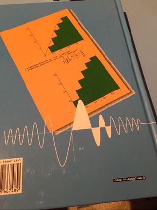 Libros UNED.Informatica