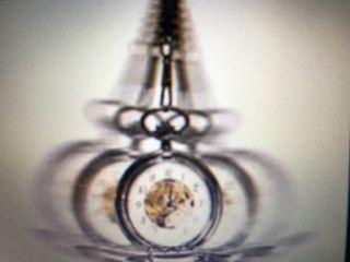 Terapias con Hipnosis en Blanes