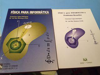 Libros UNED. Informatica