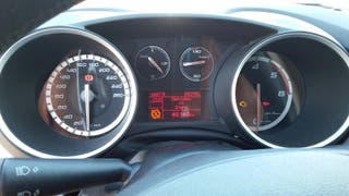 Alfa Romeo Giulietta 2.0 JTDm 140 cv Distinctive