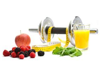 Nutricion,entreno,fisioterapia