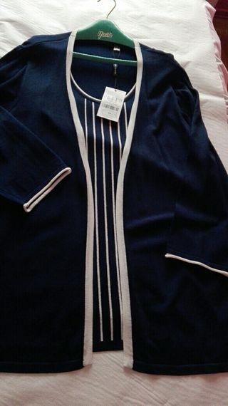 http   www.alsay.es 8 ietqt-clothes ... 2bd8b49f036