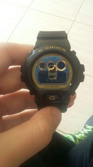 2 relojes ofertas originales poco uso