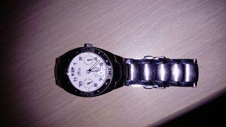 Reloj niño Lotus