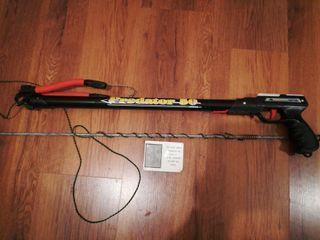Fusil pesca submarina de segunda mano por 50 en palma de mallorca wallapop - Electrodomesticos segunda mano mallorca ...
