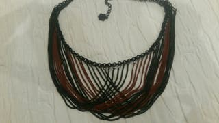 collar Tantrend