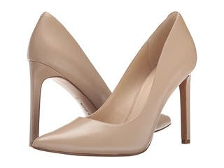 Zapato salon Nine West