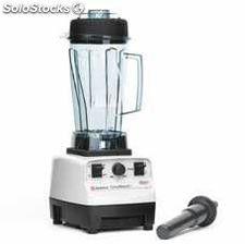 Triturador bebidas TB-2000 230/50-60/1