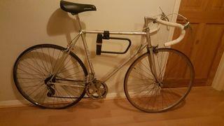 Bicycle Orbea Moncayo