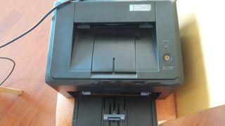 impresora injeccion de tinta