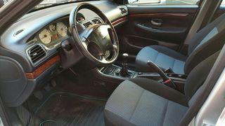 Peugeot 406 2.0HDI 90CV 2004