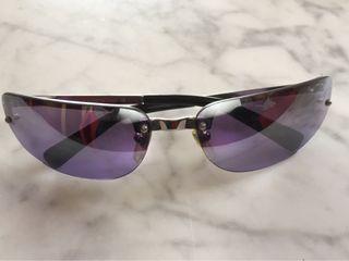Gafas de sol dolce & gabbana 2000