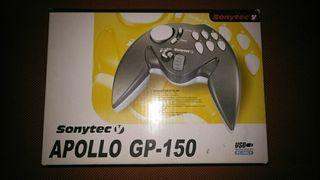 Mando - GAMEPAD PC Sonytec Apollo Gp-150