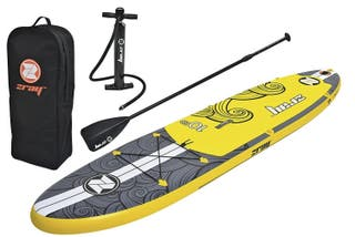 Paddle Surf Hinchable, nuevos