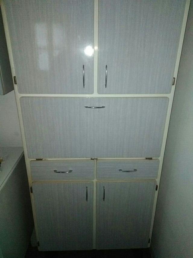 Muebles Cocina Retro de segunda mano por 60 € en Torelló en WALLAPOP