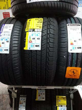 Nuestras marcas. Neumaticos calidad y precio. Tyre