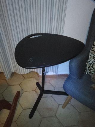 Mesa ordenador ikea