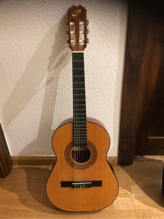 Guitarra júnior