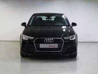 Audi A4 2.0 TDI Advanced Edition S Tronic 110 kW (150 CV)