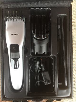 cortador de pelo