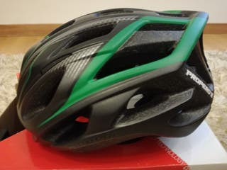 Casco Specialized Propero 2