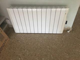 Radiador electrico RC 12 ECO