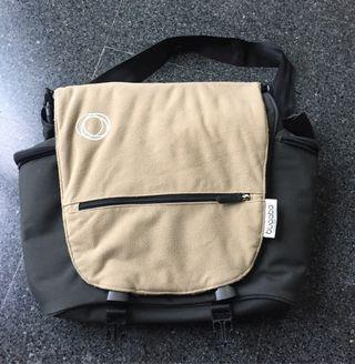 Bugaboo Camaleon sacos y bolsa