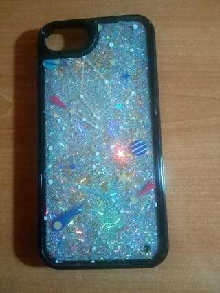 Iphone 7 funda