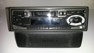 Radio Coche AIWA
