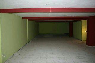 Venta o Alquiler local Jerez Centro