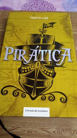 PIRATICA