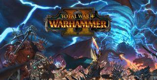 Pack de juegos (Total War Warhammer 2, etc).
