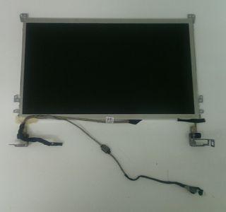 Pantalla Acer Aspire One KAV60 - AOD250