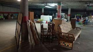 Muebles antiguos para restaurar de segunda mano por 800 en cabo de palos wallapop - Wallapop muebles antiguos ...