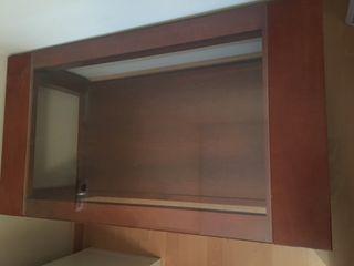 Mesa salón baja