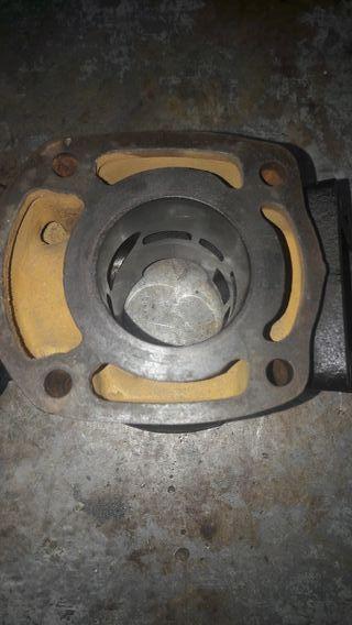 cilindro honda ns1 75
