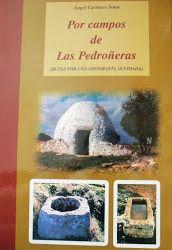 Por campos de Las Pedroñeras LIBRO