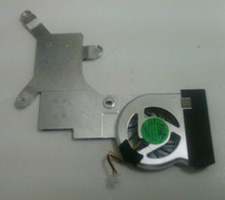 Ventilador Acer Aspire One KAV60 - AOD250