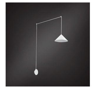 Lámpara De Techo Leroy Merlin ...