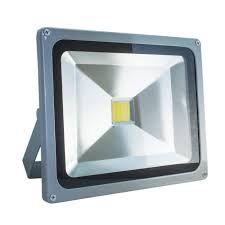 Todo tipo de iluminacion led!!