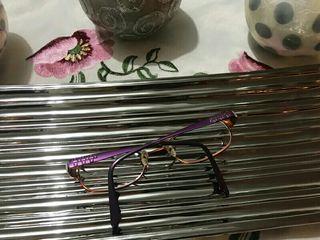 monturas gafas saint denis