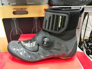 Zapatillas Specialized Defroster Road
